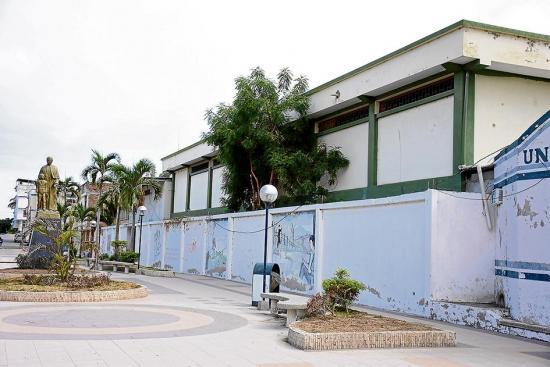 Piden reabrir  tres centros educativos