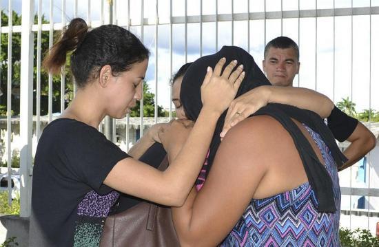 Nuevo motín deja al menos 4 muertos en una cárcel del norte de Brasil