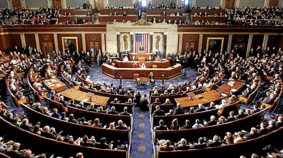 Inician las audiencias para aprobar gabinete de Donald Trump