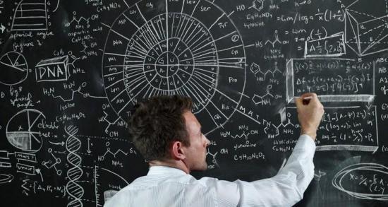 Cinco señales de que eres más inteligente que el resto