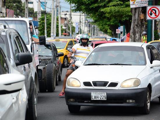 Hasta ocho personas son citadas por exceder el ruido en la ciudad