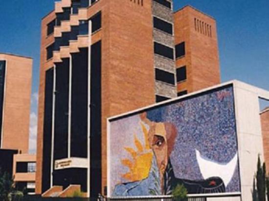 Universidad Andina presentará demanda de inconstitucionalidad