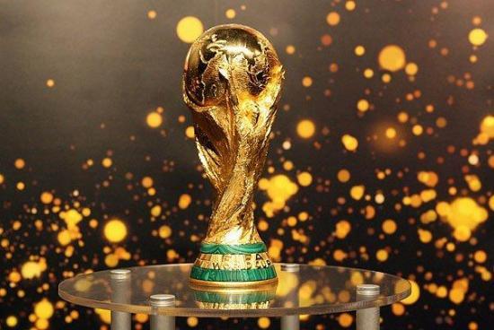 El Mundial de Fútbol 2026 se disputará con 48 selecciones