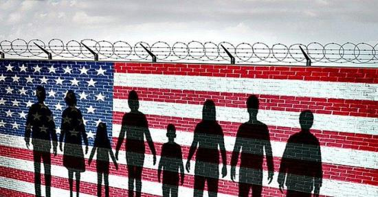 'No hay manera' de que México pague por el muro de Trump, afirma canciller