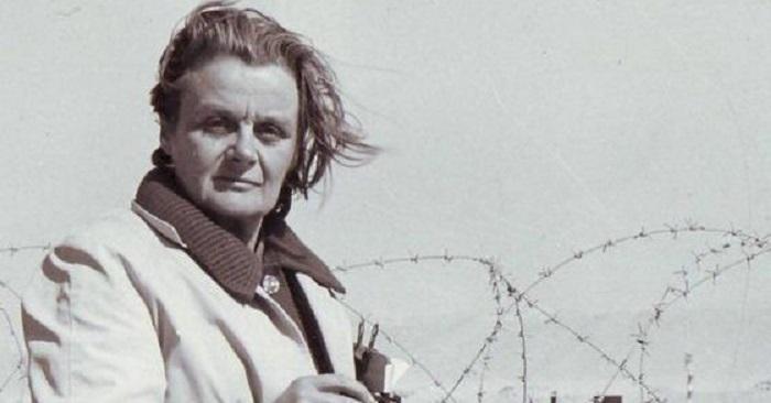 Muere Clare Hollingworth, la periodista que anunció la II Guerra Mundial