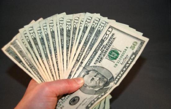 Gobierno Ecuador coloca 1.000 millones de dólares en bonos soberanos al 2026