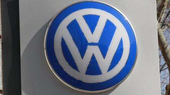 Volkswagen acepta oficialmente culpabilidad en escándalo de motores trucados