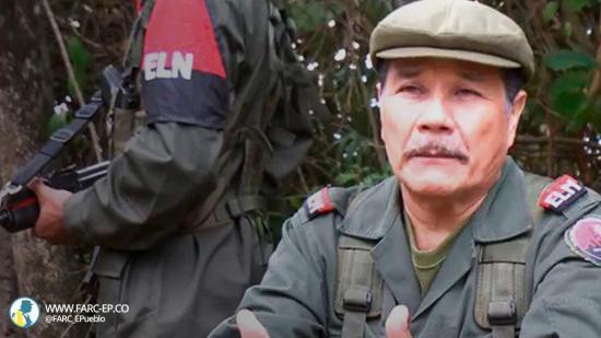 Ecuador, listo para acoger nuevos contactos entre Gobierno de Colombia y ELN