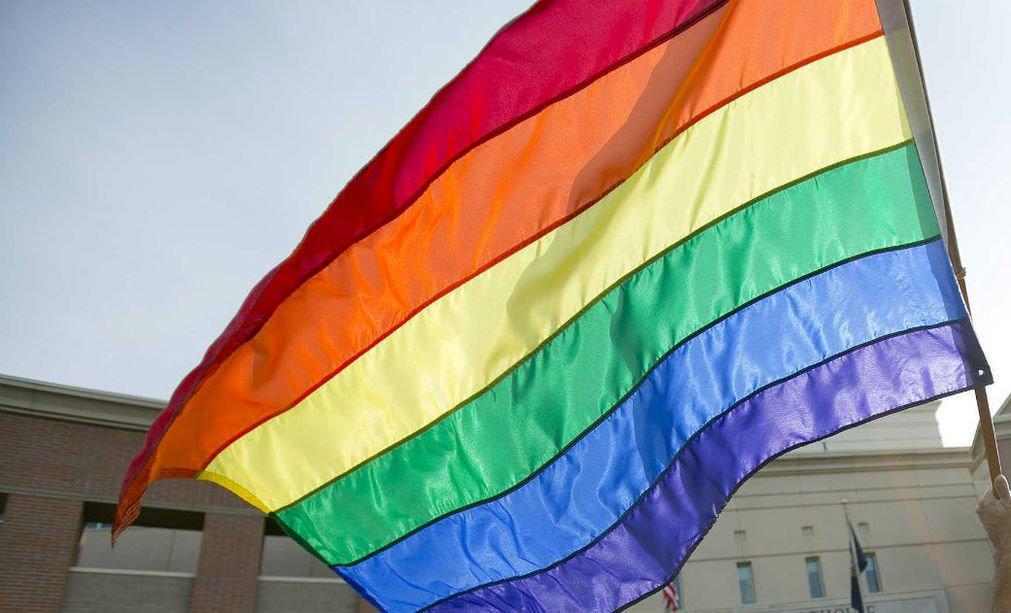 Aprueban el matrimonio igualitario en la Constitución de Ciudad de México