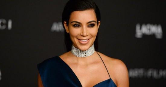 La Justicia francesa imputa a tres sospechosos por el asalto a Kim Kardashian