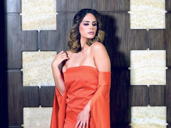 María Emilia Cevallos llega a TC para participar como actriz en nuevo proyecto