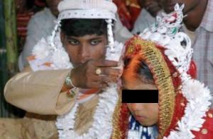 Más de 3.000 matrimonios infantiles en Trinidad y Tobago en los últimos 20 años