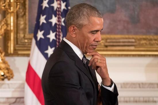 Cuba y EEUU sellan con acuerdo cambios migratorios para avanzar en deshielo