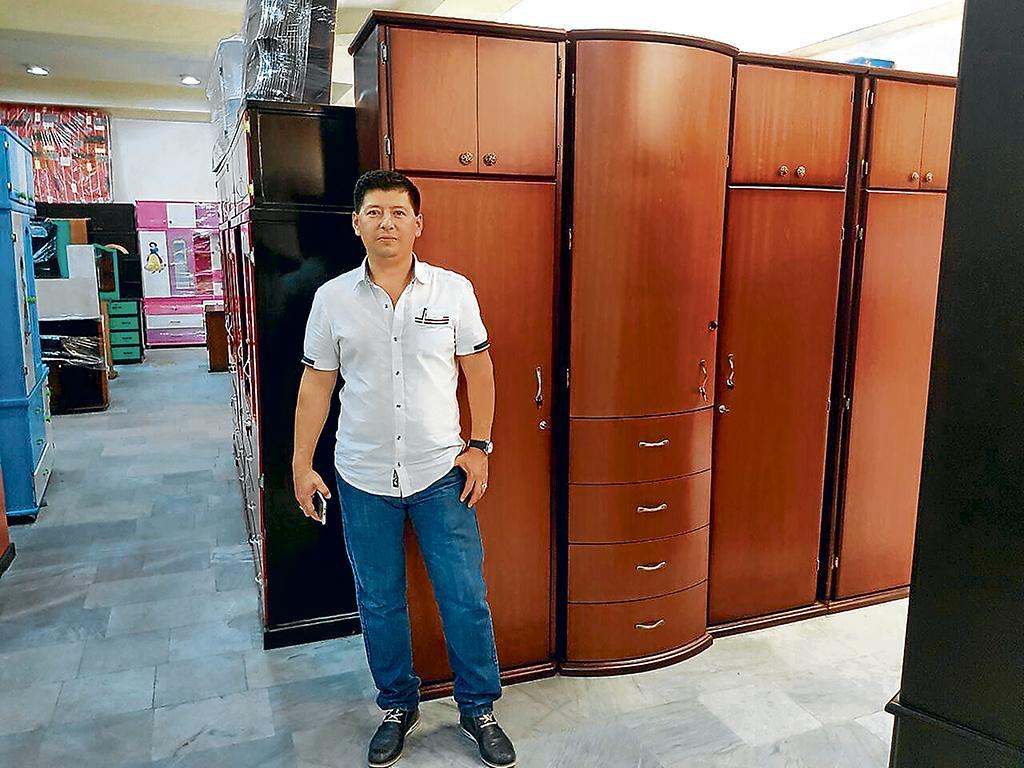 armarios elegantes el diario ecuador