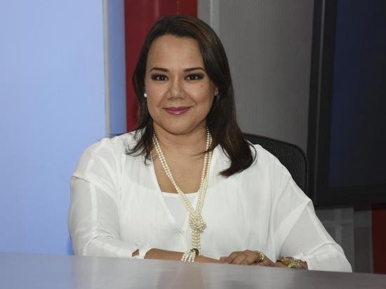 Bustamante presentará el proyecto Soñar  Manabí el viernes 20