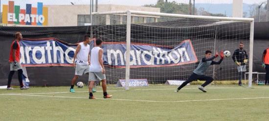Chapecoense confirma encuentro amistoso en Guayaquil ante River Ecuador