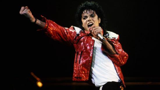 Canal de TV no emitirá un programa sobre Michael Jackson tras las quejas de su hija