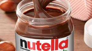 Pusieron pesticida en botes de Nutella para extorsionar a cadena de Supermercados
