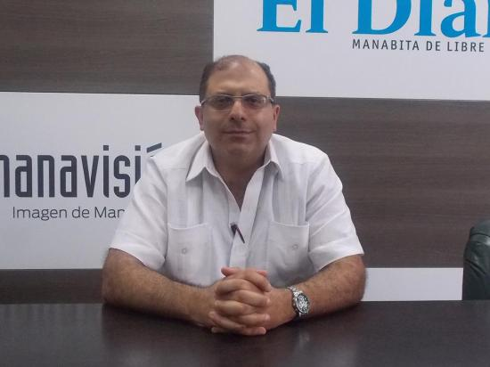 Henry Kronfle: Tres comisiones para fiscalizar