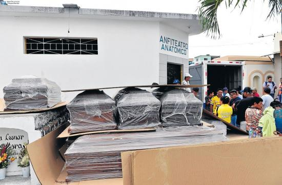 Fatal viernes 13 deja 20 víctimas mortales tras accidente de tránsito