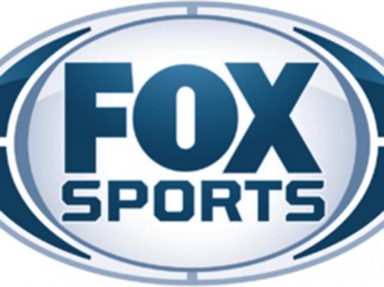 Fox Sports 'guiña' al torneo nacional