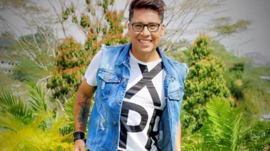 Asesinan a reconocido presentador venezolano
