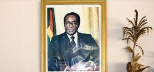 Detenido un pastor por profetizar la muerte del presidente de Zimbabue