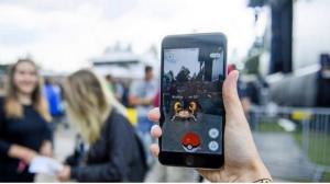 Pokémon Go: Usuarios se aburrían a las seis semanas