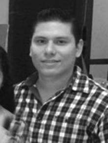 Sepelio Ricardo David Giler Villagómez