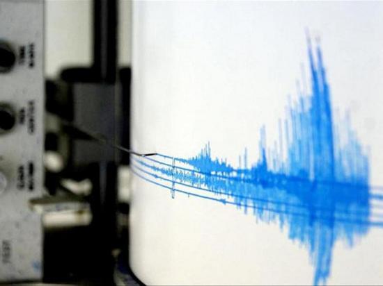 Tres sismos se sintieron ayer en la costa