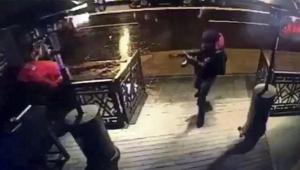 Detenido el supuesto autor de masacre de Nochevieja en Estambul, según prensa