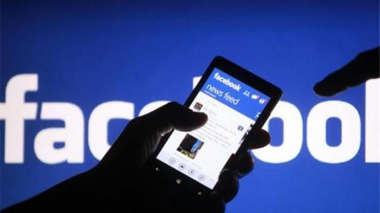 Facebook trabaja en facilitar el acceso de personas con discapacidad