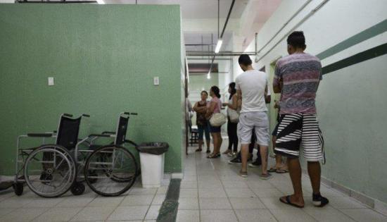 Brasil en alerta por propagación de fiebre amarilla tras casi 50 víctimas