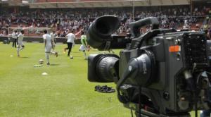 Se define el calendario del campeonato ecuatoriano de fútbol