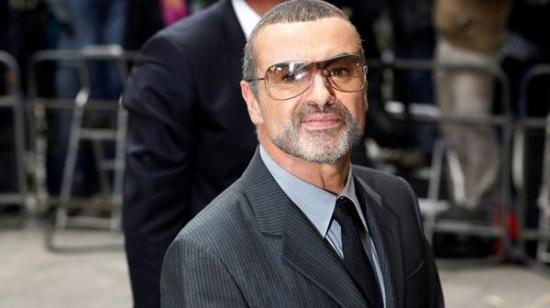 George Michael pudo morir por una sobredosis accidental, revela su primo
