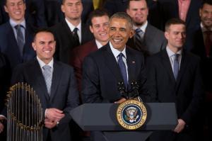 Obama dará su última rueda de prensa como presidente de EE.UU. este miércoles