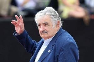 Expresidente uruguayo Mujica coordinará misión de Unasur en comicios de febrero en Ecuador