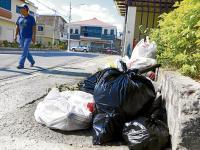 Botadero municipal tendrá su cierre técnico