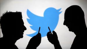 Arrestan en Miami Beach a hombre por amenazar de muerte en Twitter a Trump
