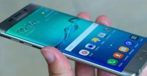 Samsung publicará mañana el informe sobre las causas de igniciones del Galaxy Note 7