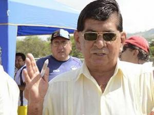 Fallece el profe Ramón Ormaza
