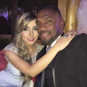 Clubes ecuatorianos se solidarizan con Achilier ante fallecimiento de su esposa