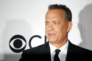 Tom Hanks será obsequiado por ciudad polaca con Fiat 126 de época comunista