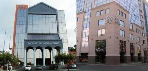 Los Museos de Manta y Portoviejo reabrirán sus puertas este viernes, según el Ministerio de Cultura