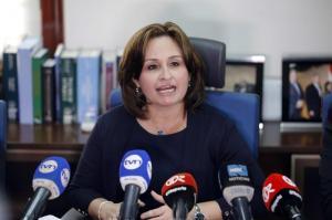 Fiscalía de Panamá formula cargos a 17 personas por sobornos de Odebrecht