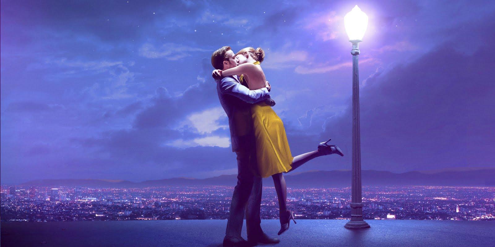 'La La Land' lidera las nominaciones de los Óscar y empata récord histórico