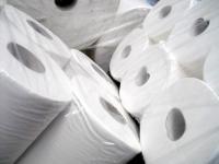 Concejala brasileña es detenida por robar más de mil rollos de papel higiénico