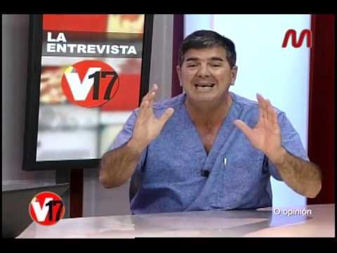 ENTREVISTA: ROBERT LOOR - LEONARDO VITERI - EURIPIDES MUÑOZ - ELSA SOLEDISPA