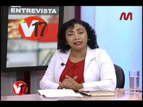 ENTREVISTA: MERY ZAMORA - NESDKY BELLO - ANA PILAY - WILMER GONZÁLEZ
