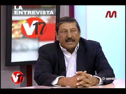 ENTREVISTA: NICOLÁS MOREIRA - TOMÁS BELTRÁN - FRANCISCO LOOR - ALISON SOLEDISPA